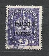 Fi. 30