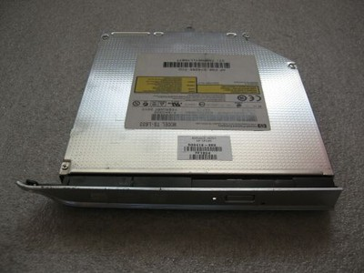 Nagrywarka DVD TS-L633 Hp DV6