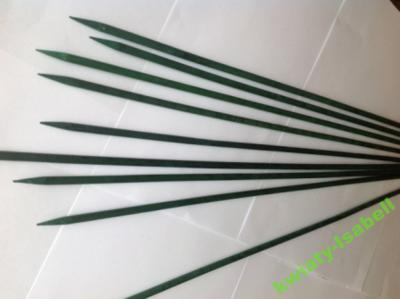 Patyczki Do Storczykow Podporki 50cm 10 Szt Zie 3150940805 Oficjalne Archiwum Allegro