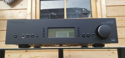 Cambridge Audio Azur 840A V2.0