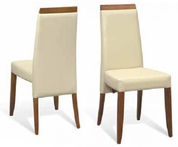 Krzesło Issoria Brw Black Red White 3980313772 Oficjalne