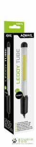 Aquael Moduł ośw. LEDDY TUBE PLANT 6W LED 8500K