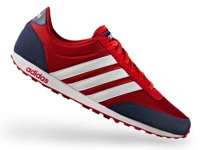 Buty Adidas NEO V RACER AW3880 ### 44 NOWOŚĆ 6780125039