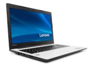Laptop Ideapad Lenovo 310 i3-6006 8GB 240SSD Win10