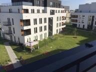 wynajmę mieszkanie Warszawa Wilanów