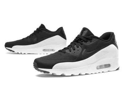 Buty Nike Air Max 90 Ultra m skie r. 44,5 Allegro