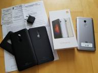 Xiaomi Redmi Note 4 Grey 2/16GB POLSKA !!!