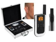 TOPCOM Twintalker 7000 Walkie-Talkie