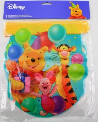 61626 Disney Dekoracje Urodzinowe Baner Girlanda 5081929384