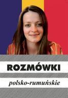Rozmówki polsko-rumuńskie - HIT