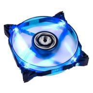 BitFenix Spectre Xtreme 120mm wiatrak blue LED bla