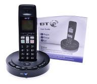 5359-93 .BT 3510 SINGLE... i#u TELEFON STACJONARNY