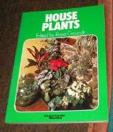 HOUSE PLANTS - Roger Grounds