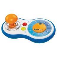KONSOLA  DO GIER VTECH INNO TV -3953