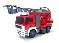 Wóz strażacki 112 FireTruck 2,4GHz
