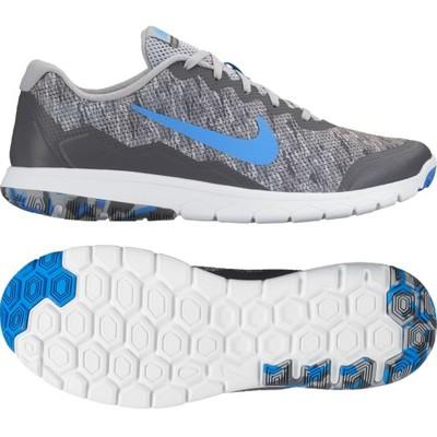 Buty Nike Flex (749174 018) EU40,41,42,43,44,45,46