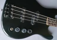 Gitara Basowa Epiphone Power Bass 2 (1996)