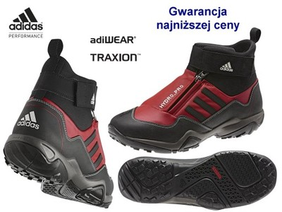 6214633523 Water Pro buty Adidas 44 Shoes Hydro canyoning g0vCwqfx