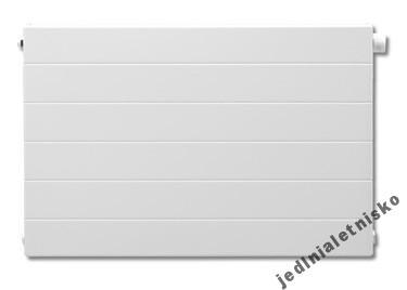 Radson Grzejnik Ramo V 22 600x1350 Lewy 5955011800