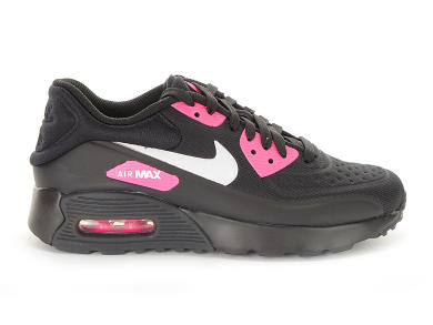 buty nike air max 90 ultra se gs 844600 400