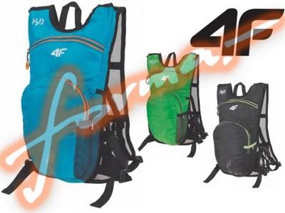 020e91d6ab802 plecak 4f w Oficjalnym Archiwum Allegro - Strona 107 - archiwum ofert