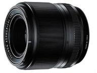 Obiektyw FujiFilm Fujinon XF 60 mm f/2.4 R Macro