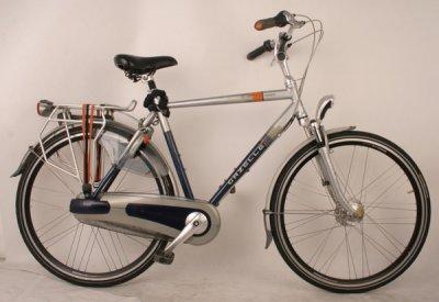 Miejski Rower Holenderski Gazelle Orange Uzywany 6268525712 Oficjalne Archiwum Allegro
