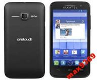ALCATEL ONE TOUCH M POP Poznań Długa 14