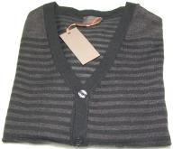 Sweter rozpinany FERAUD rozmiar 54 ( XL )