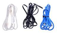 5604-66 ...... i#u ZASILAJACE USB KABLE REVISION