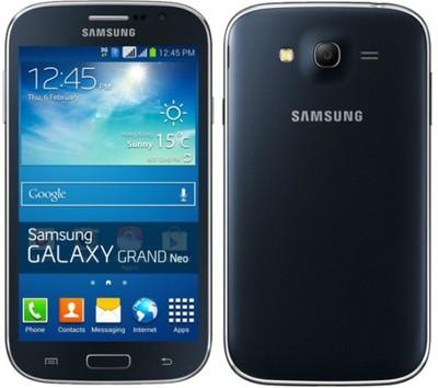 Telefon Samsung Galaxy Grand Neo 269 Zl 6837920842 Oficjalne Archiwum Allegro