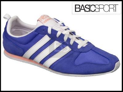 Adidas Runneo Slim Jog W Q26173 R. 38 Jogging 4389346391