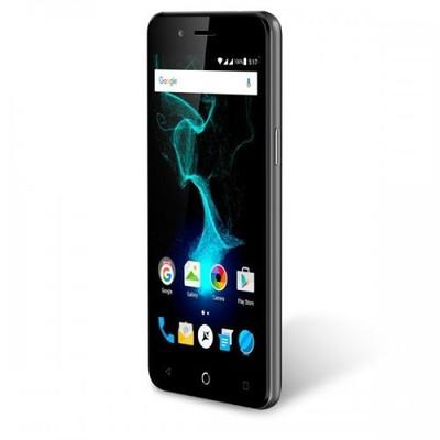 AllView smartfon P6 Pro