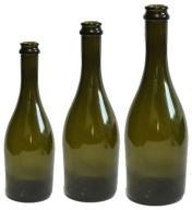 20x butelka od wina butelki na wino korki korek