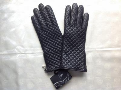 6e4ff524dc0c53 PUCCINI Rękawiczki damskie nowe, śliczne - 5948656029 - oficjalne ...