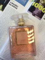 Coco Mademoiselle Chanel! Oryginalne perfumy