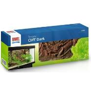 Juwel Taras Cliff Dark