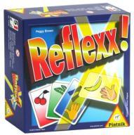 Reflexx! /Piatnik