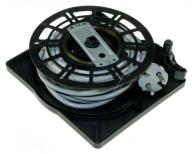 Rolka Zwijacz kabla odkurzacza Zelmer 00797730