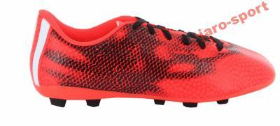 Korki Adidas F5 FxG J B344358 ADIZERO roz. 36 5212710060
