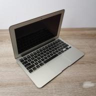 MacBook Air 11 4.1 i5 2x1.6GHz 4GB A1370 FC36