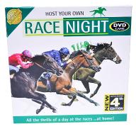 5085-46 ...CHEATWELL... i#u GRA RACE NIGHT WYSCIG