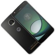 Motorola Moto Z Play 3+64GB Black z Polski FVAT