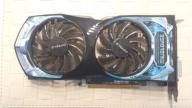 Radeon 6850 WindForce