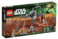 @@@ LEGO STAR WARS 75016 HOMING SPIDER DROID @@@