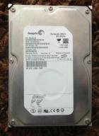 Dysk Seagate Barracuda 7200.8 200 GB