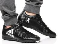 Buty męskie Adidas X 16.4 TF BB5686 r.44 2/3 Turf