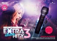Gra Karaoke MTV (PC)