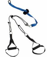 SPORT PLUS SLING TRAINER PASY