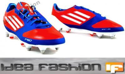 buy online a439d b2362 ... usa adidas f30 trx sg mix micoach 46 2 3 16800 5137a